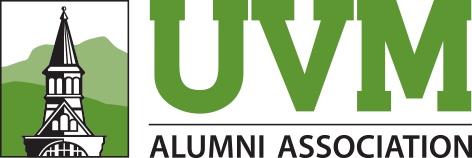 UVM Alumni Association