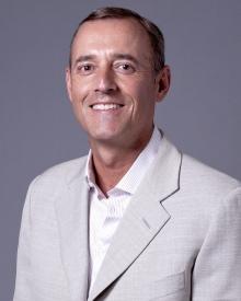 Marc Compagnon