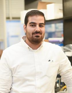 Alquassem Abuatqoub