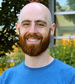 Adam Grayck