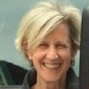Ann Hazelrigg