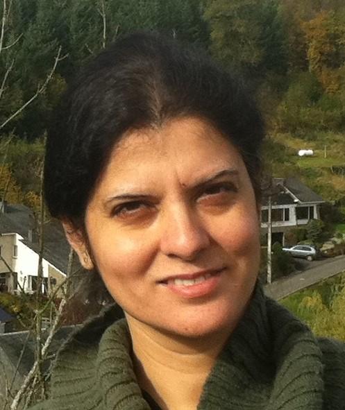 Aparna Labroo
