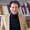 Antonello Borra