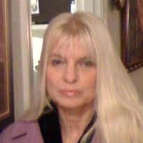 Holly Lynn Busier