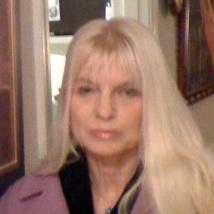 Holly-Lynn Busier, Ed.D.