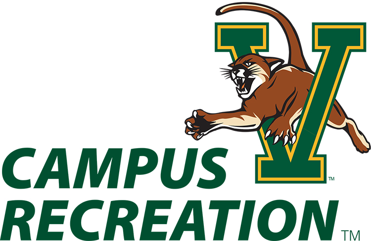 Campus Rec Logo