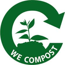 Composting Food Waste
