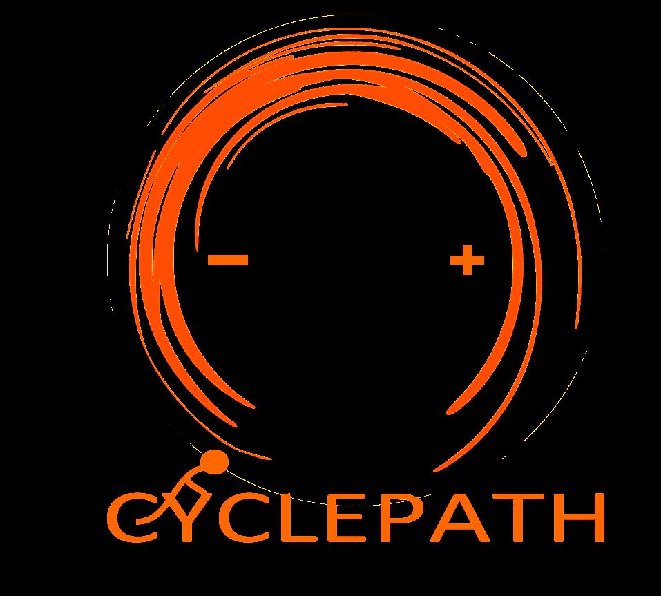 Cyclepath Logo