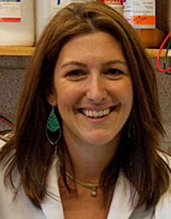 Paula Deming