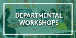 Departmental Workshops