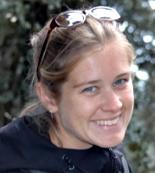 Emily Manetta