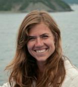 Megan Meinen