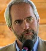 Walter Poleman