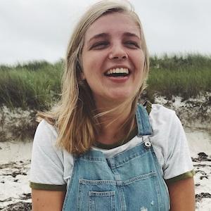 Eliza Jobin-Davis