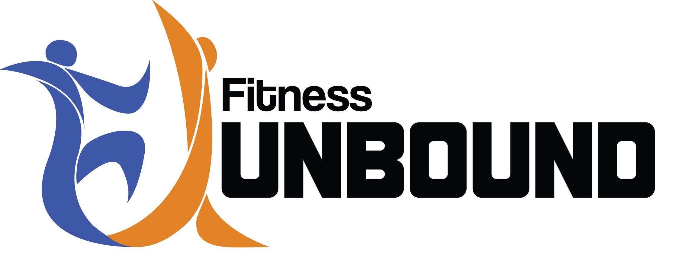 Fitness Unbound Logo