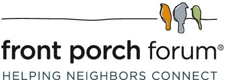 Front Porch Forum