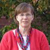 Tina Griffis