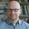 Ian Grimmer