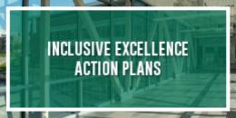 Inclusive Excellence Action Plans