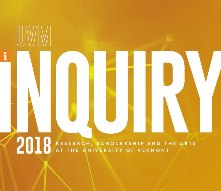 Inquiry 2018