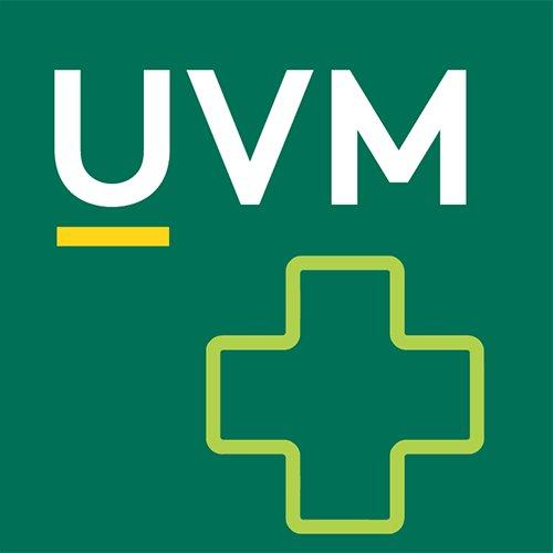 Integrative Health Logo