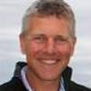David Jenemann