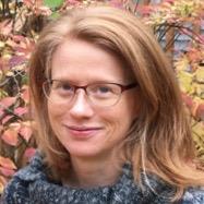Jennifer Sisk