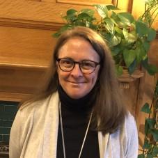 Lise LaRose
