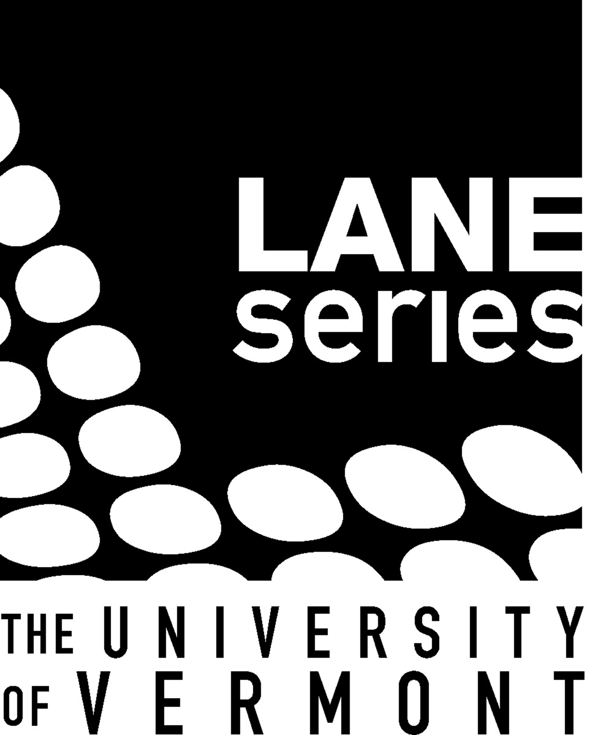 UVM Lane Series Logo