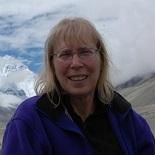 Linda Damon