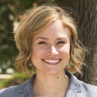 Lori Meyer, Ph.D.