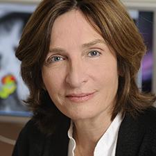 Michela Gallagher