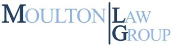 Moulton Law