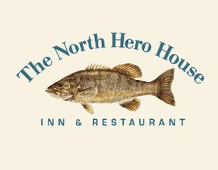 The North Hero House Inn & Restaurant