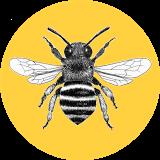 Nectar Nutrition (Bee Logo)