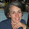 Deborah Noel