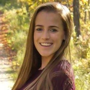 Paige Hamilton