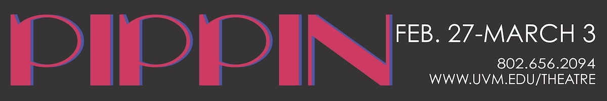 Pippin banner