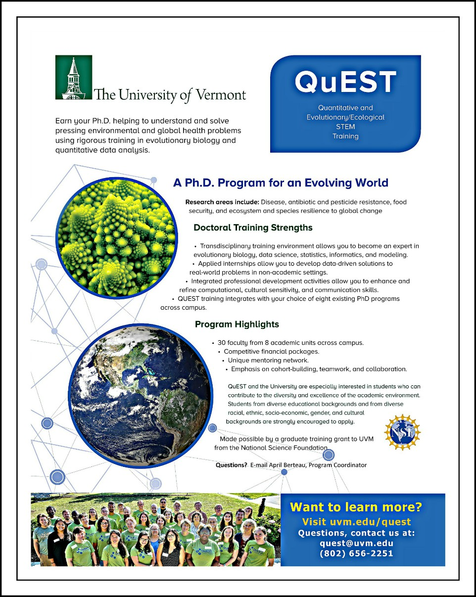 QuESTRecruitmentFlyer2019