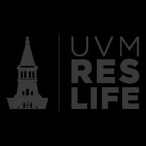 ResLife logo