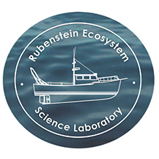 Rubenstein Ecosystem Science Laboratory