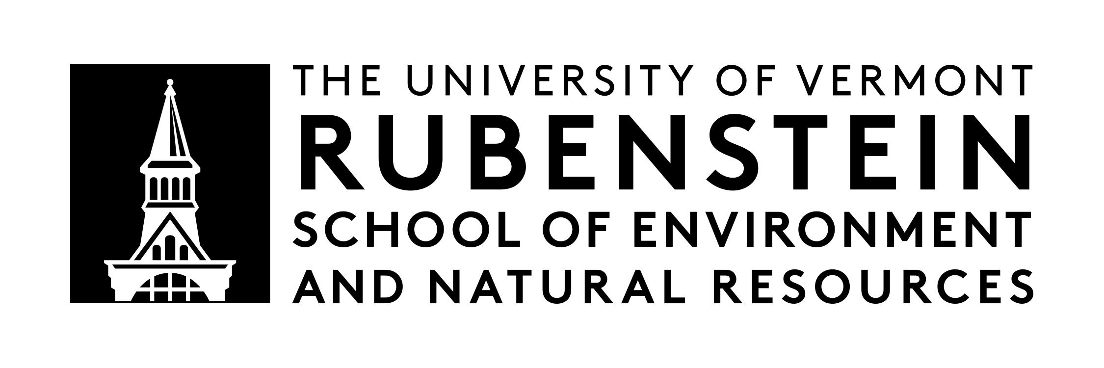 Rubinstein School