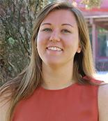 Sarah Rousse