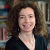 Susanna Schrafstetter
