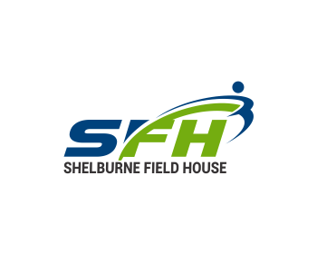 Shelburne Fieldhouse Logo