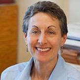Sue Kasser