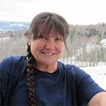 Photo of Sue Haynie