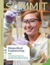 Summit Fall 2017 Cover