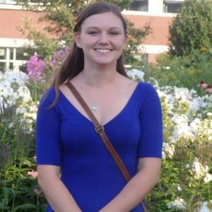 Victoria Kushner