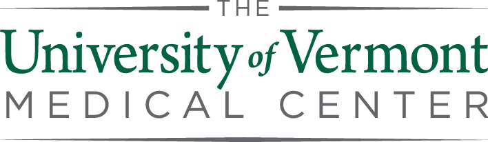 UVMMC logo